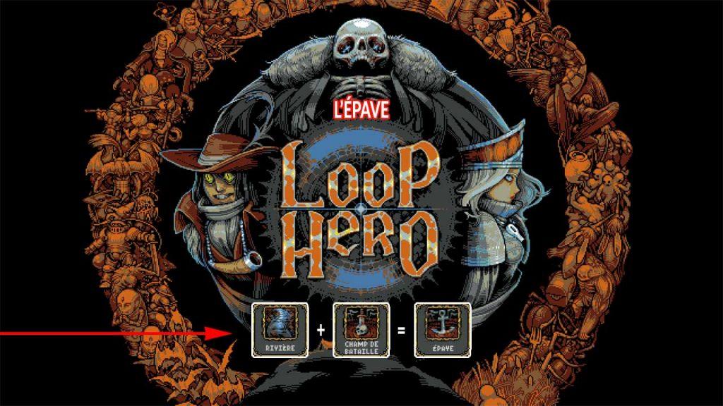loop-hero-combo-epave