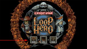 loop-hero-combo-le-bosquet-affame