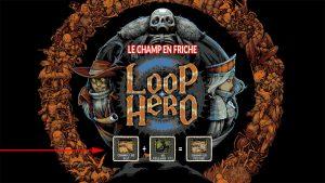 loop-hero-combo-le-champ-en-friche