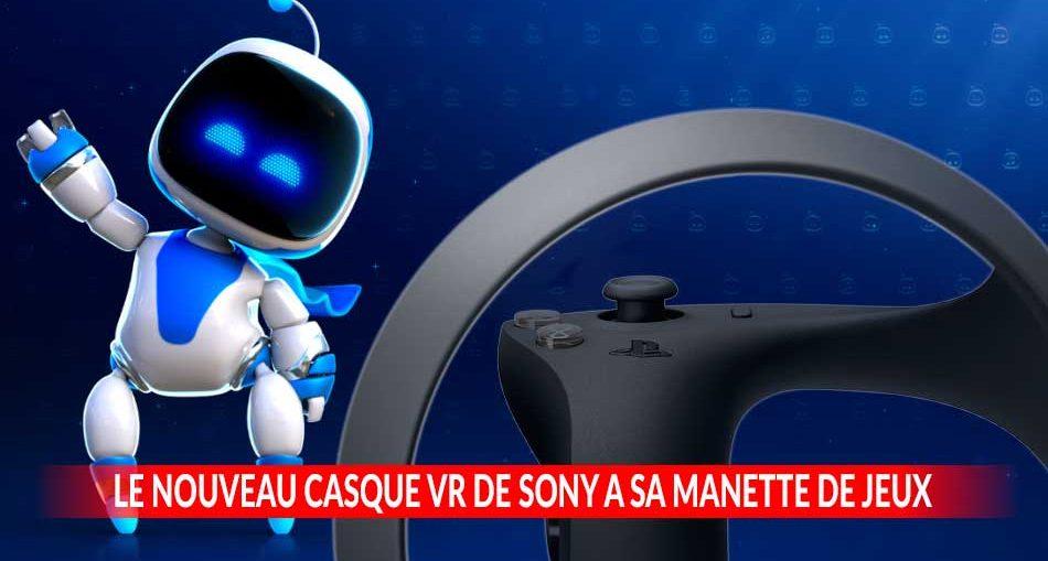 manette-de-jeux-casque-VR-PSVR2-pour-Playstation-5