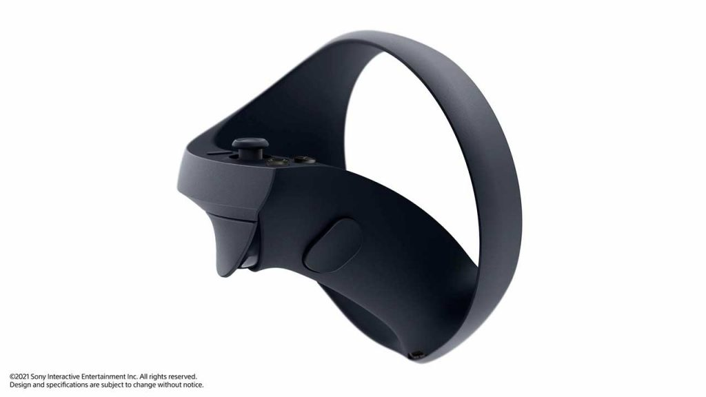manette-playstation-vr-vue-de-profile-console-PS5