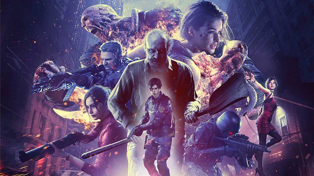 mode-multijoueur-de-Resident-Evil-8-Re-Verse