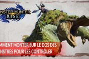 monster-hunter-rise-comment-monter-un-grand-monstre