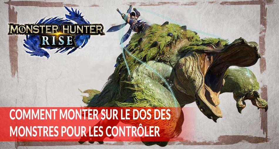 monster-hunter-rise-comment-monter-un-grand-monstre