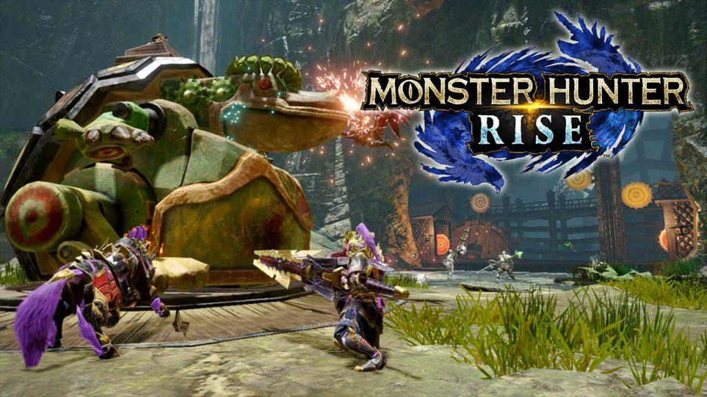 monster-hunter-rise-entrainement-au-mannequin-Tetranadon