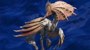 monster-hunter-rise-monstre-Aknosom