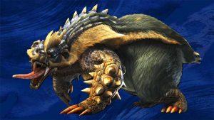 monster-hunter-rise-monstre-Arzuros