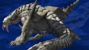 monster-hunter-rise-monstre-Barioth