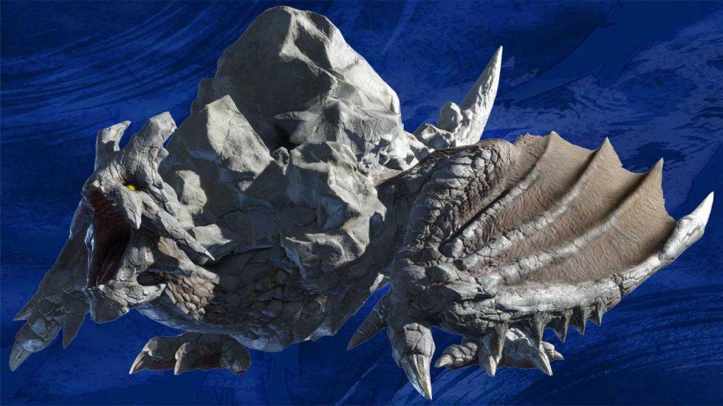 monster-hunter-rise-monstre-Basarios