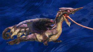 monster-hunter-rise-monstre-Chameleos