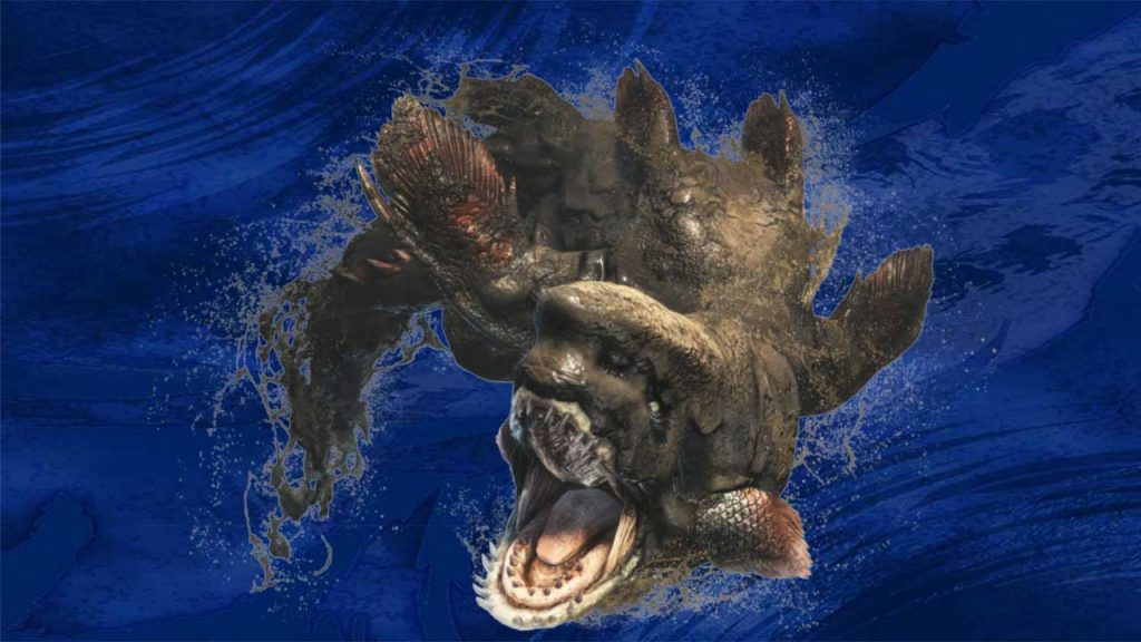 monster-hunter-rise-monstre-Jyuratodus