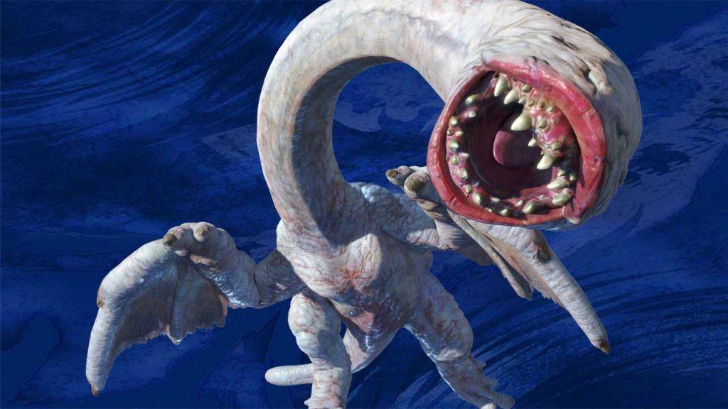 monster-hunter-rise-monstre-Khezu