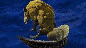 monster-hunter-rise-monstre-Ludroth-royal
