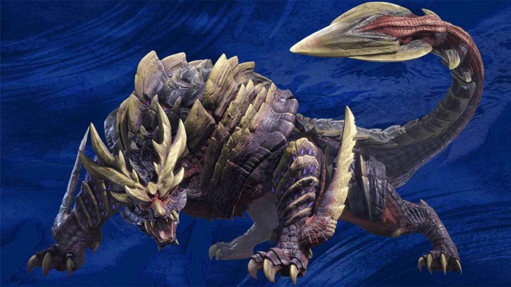 monster-hunter-rise-monstre-Magnamalo