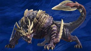 monster-hunter-rise-monstre-Magnamalo