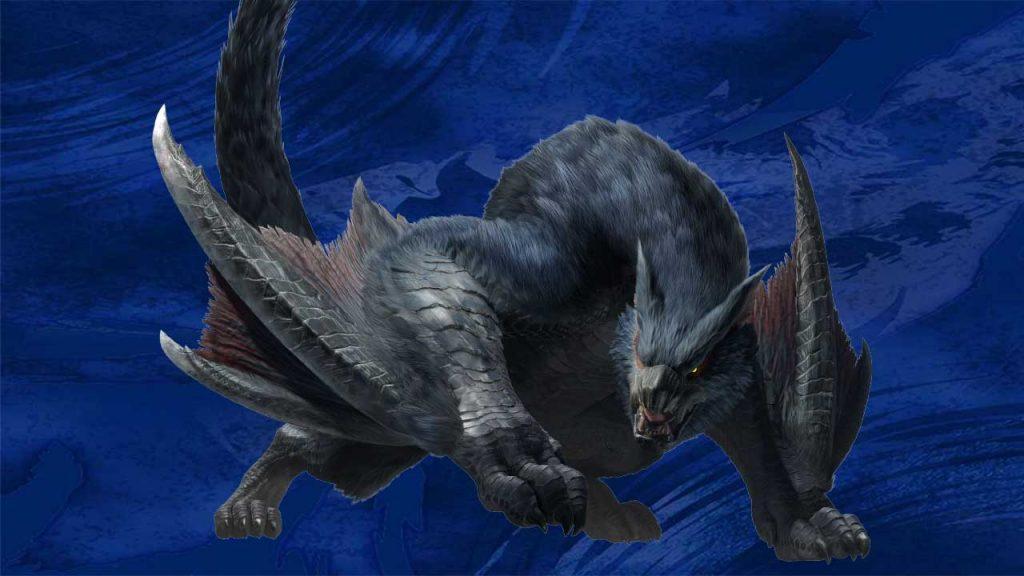 monster-hunter-rise-monstre-Nargacuga