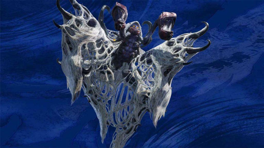 monster-hunter-rise-monstre-Rakna-Kadaki