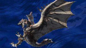 monster-hunter-rise-monstre-Rathalos
