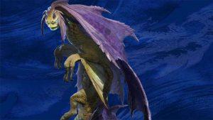 monster-hunter-rise-monstre-Somnacanth