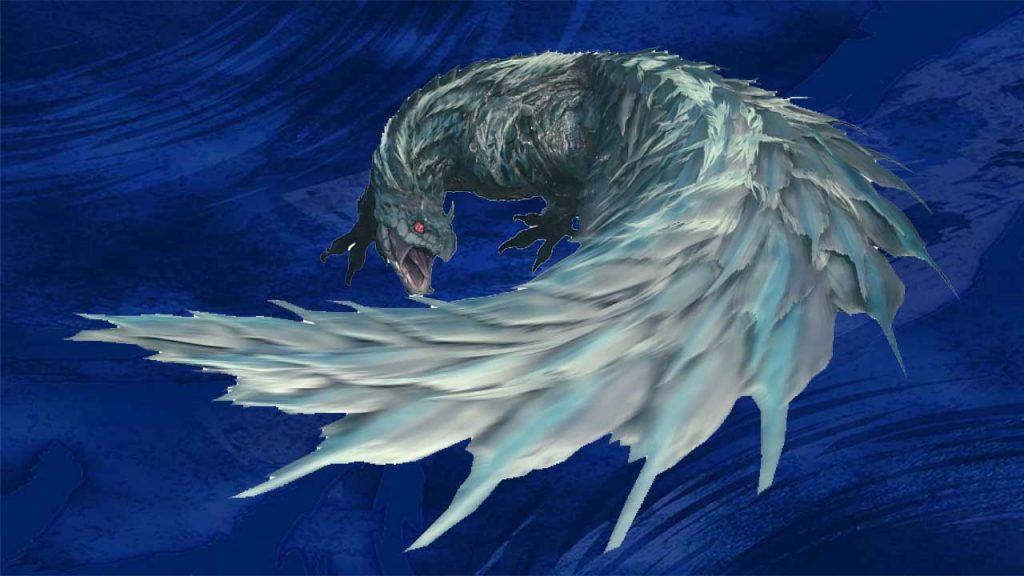 monster-hunter-rise-monstre-Tobi-Kadachi
