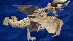 monster-hunter-rise-monstre-diablos
