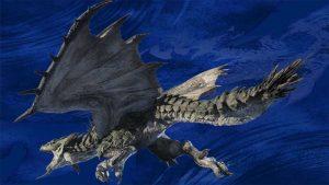 monster-hunter-rise-monstre-rathian