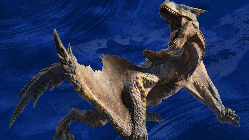 monster-hunter-rise-monstre-tigrex