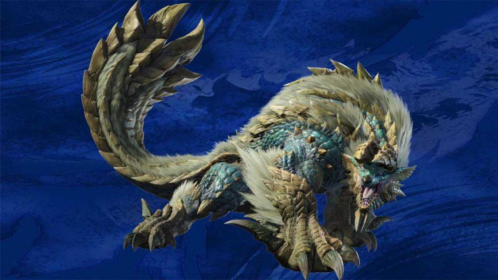 monster-hunter-rise-monstre-zinogre