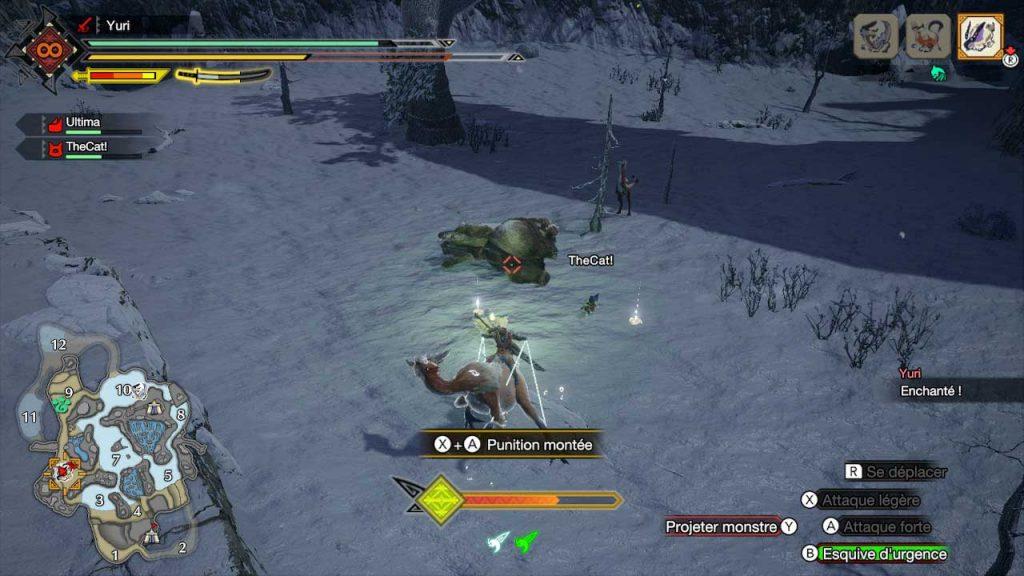 monter-sur-le-dos-des-monstres-monster-hunter-rise