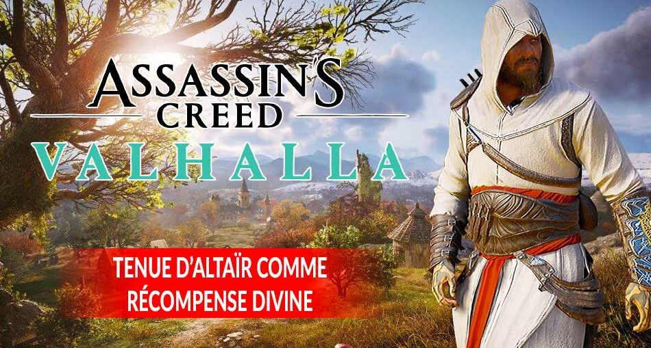 obtenir-la-tenue-du-premier-assassins-creed-valhalla