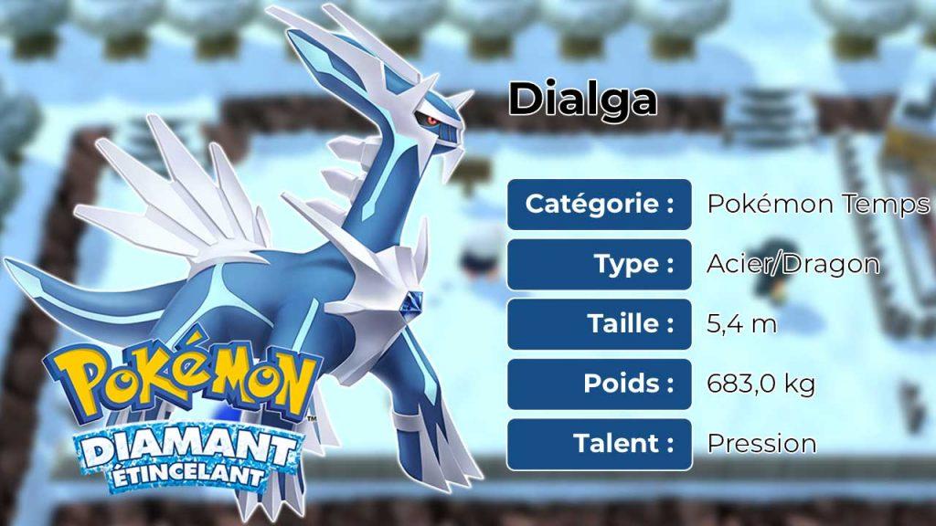 pokemon-diamant-etincelant-legendaire-dialga