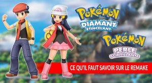 pokemon-diamant-etincelant-version-scintillante-toutes-les-infos