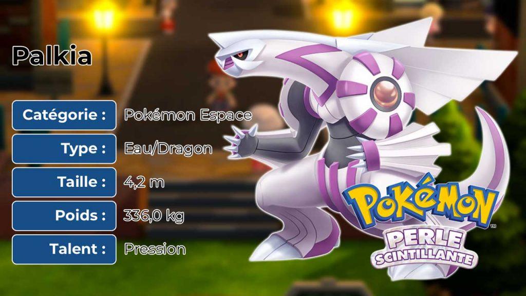 pokemon-perle-scintillante-legendaire-palkia