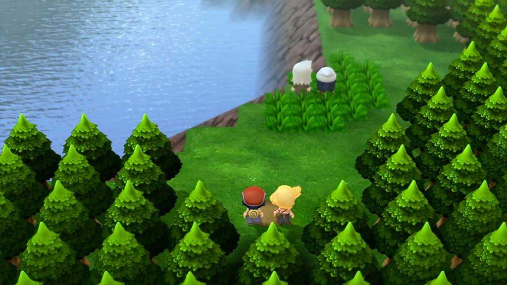 remake-nintendo-switch-region-de-sinnoh-Pokemon-Diamant-etincelant-Perle-Scintillante