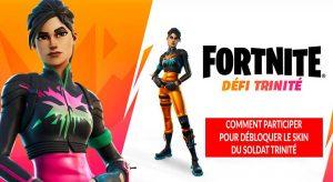 tournoi-fortnite-obtenir-le-skin-soldat-trinite
