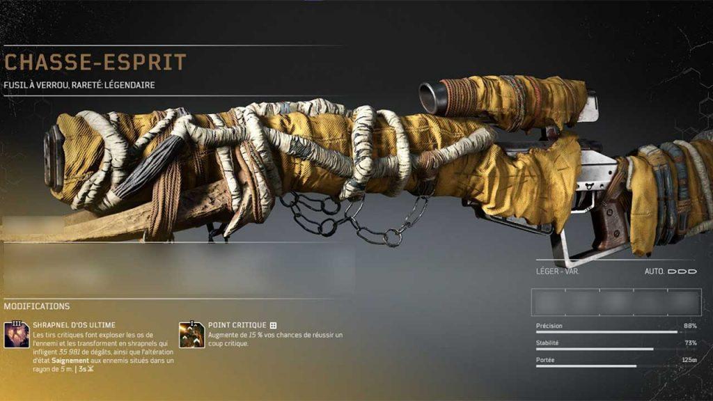 02-arme-legendaire-chasse-esprit-outriders