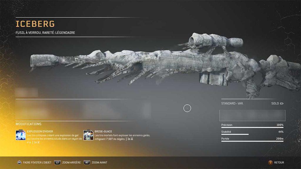 04-arme-legendaire-iceberg-outriders