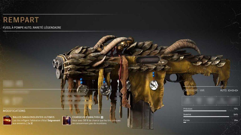 05-arme-legendaire-rempart-outriders
