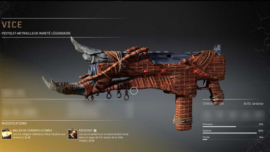 06-arme-legendaire-vice-outriders