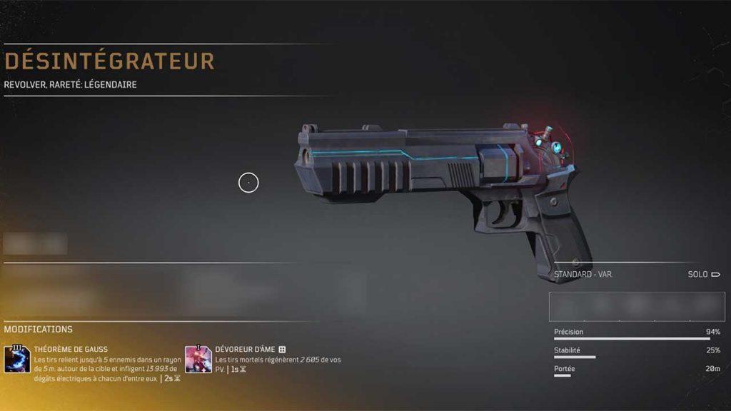 07-arme-legendaire-desintegrateur-outriders