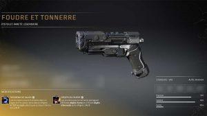 09-arme-legendaire-foudre-et-tonnerre-outriders