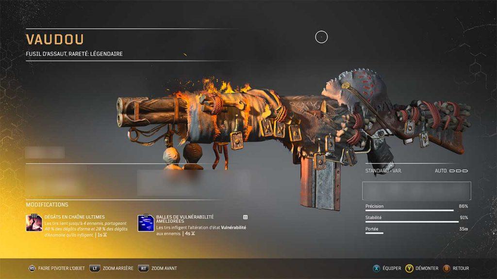 11-arme-legendaire-vaudou-outriders