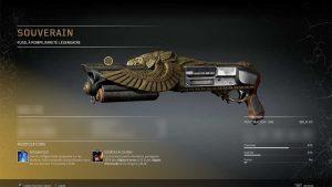 12-arme-legendaire-souverain-outriders