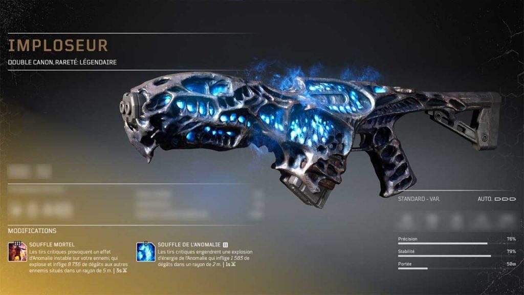 20-arme-legendaire-imploseur-outriders