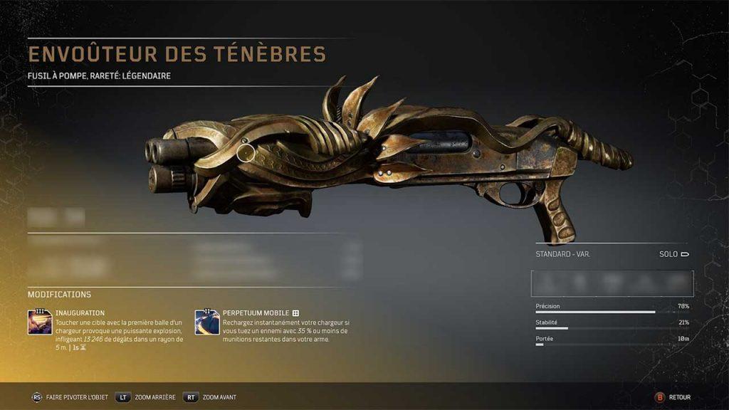 23-arme-legendaire-envouteur-des-tenebres-outriders
