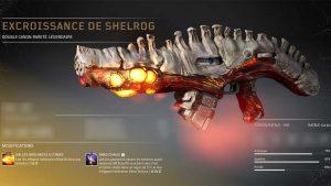 24-arme-legendaire-excroissance-de-shelrog-outriders