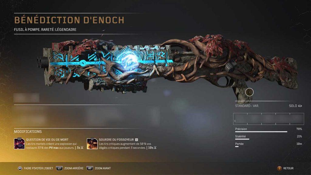 27-arme-legendaire-benediction-d-enoch-outriders