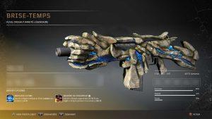 28-arme-legendaire-brise-temps-outriders