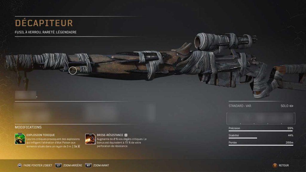 31-arme-legendaire-decapiteur-outriders