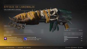 32-arme-legendaire-effigie-de-l-anomalie-outriders